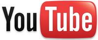 Asphalte.ch Cha�ne Youtube