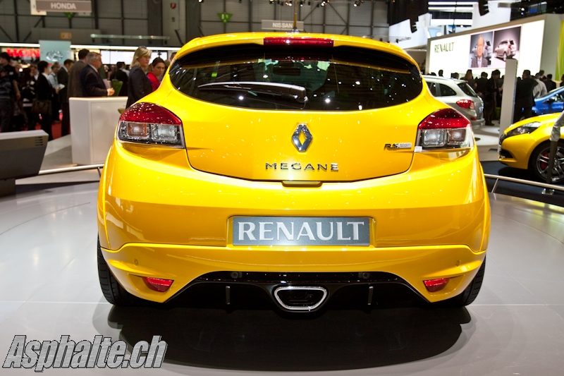 m gane iii nouvelle m gane renault sport p36 plan te renault. Black Bedroom Furniture Sets. Home Design Ideas