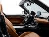 2017 Fiat 124 Spider Prima Edizione Lusso