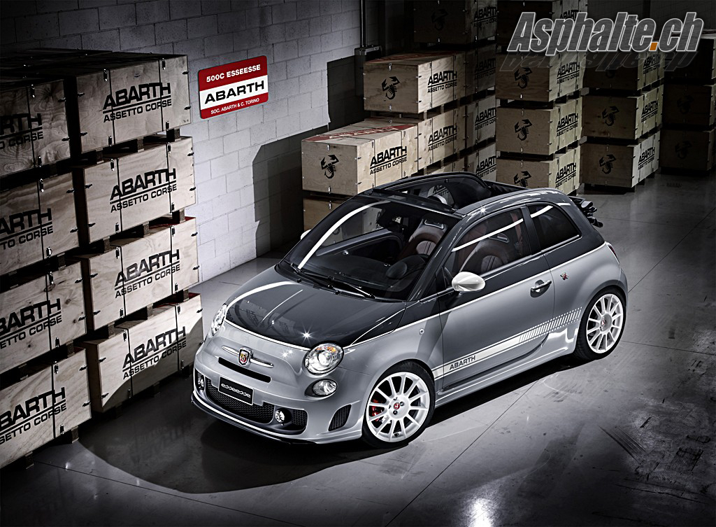 abarth_500c_essesse_02