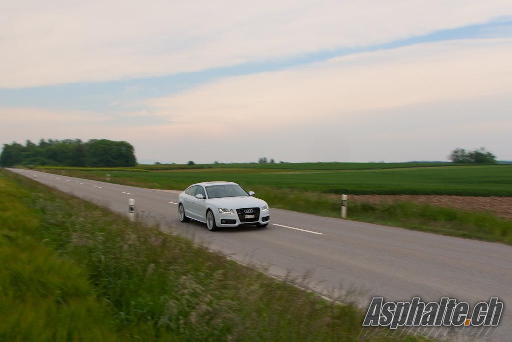 audi-s5-sportback-01