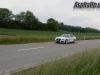 audi-s5-sportback-03