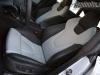audi-s5-sportback-30