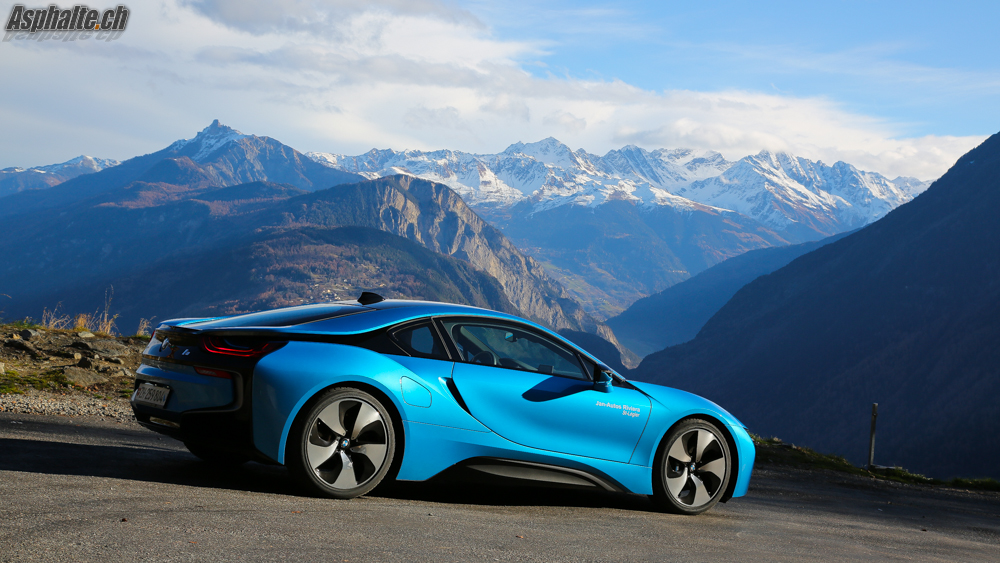 slideshow essai bmw i8 gt du futur. Black Bedroom Furniture Sets. Home Design Ideas