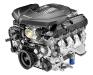 """2016 """"LT4"""" 6.2L V-8 AFM VVT DI SC (LT4) for Cadillac CTS-V"""