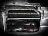 2015 Chevrolet Corvette Z06 industry first carbon-fiber torque tube
