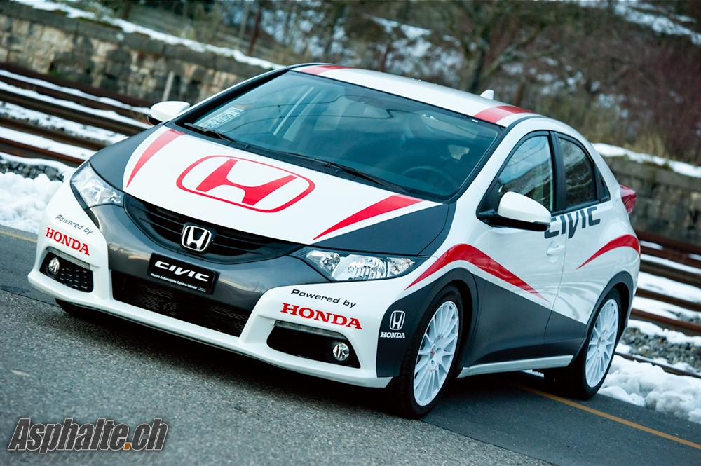 honda-civic-11