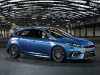 ford-focus-rs-mk3-01