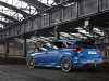 ford-focus-rs-mk3-02