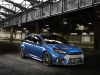 ford-focus-rs-mk3-03