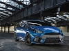 ford-focus-rs-mk3-04