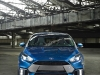 ford-focus-rs-mk3-05