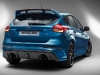 ford_focus_rs_005