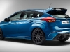 ford_focus_rs_006