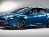 ford_focus_rs_007
