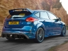 ford_focus_rs_008