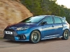 ford_focus_rs_009