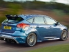 ford_focus_rs_010