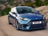 ford_focus_rs_011