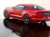 ford-mustang-gt-mk6-02