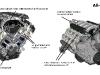 ford-mustang-mk6-moteurs-03