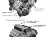 ford-mustang-mk6-moteurs-04