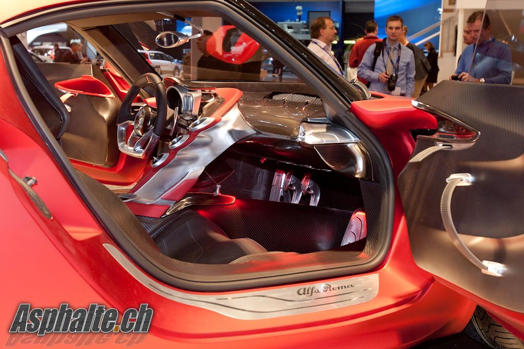 Alfa Romeo 4c Concept Interior Alfa_romeo_4c_interior_05
