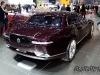 Bertone B99