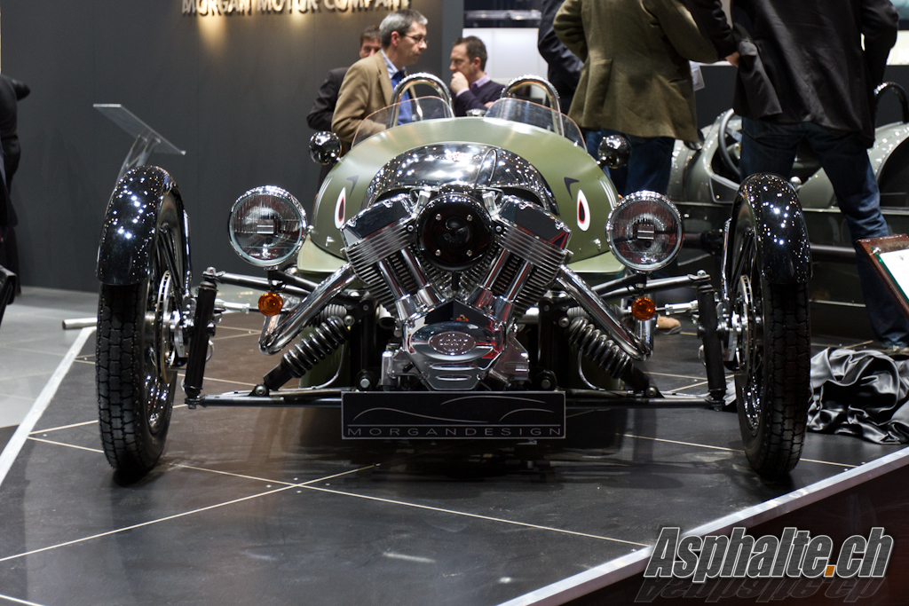 morgan_3-wheeler_01