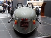 morgan_3-wheeler_02