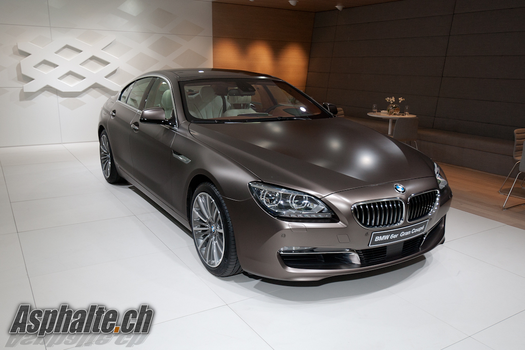 bmw-serie-6-gran-coupe-01