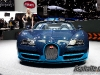 bugatti-veyron-vitesse-01