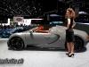 bugatti-veyron-vitesse-04
