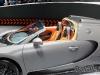 bugatti-veyron-vitesse-06