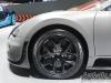 bugatti-veyron-vitesse-07