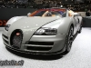 bugatti-veyron-vitesse-50