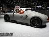 bugatti-veyron-vitesse-52