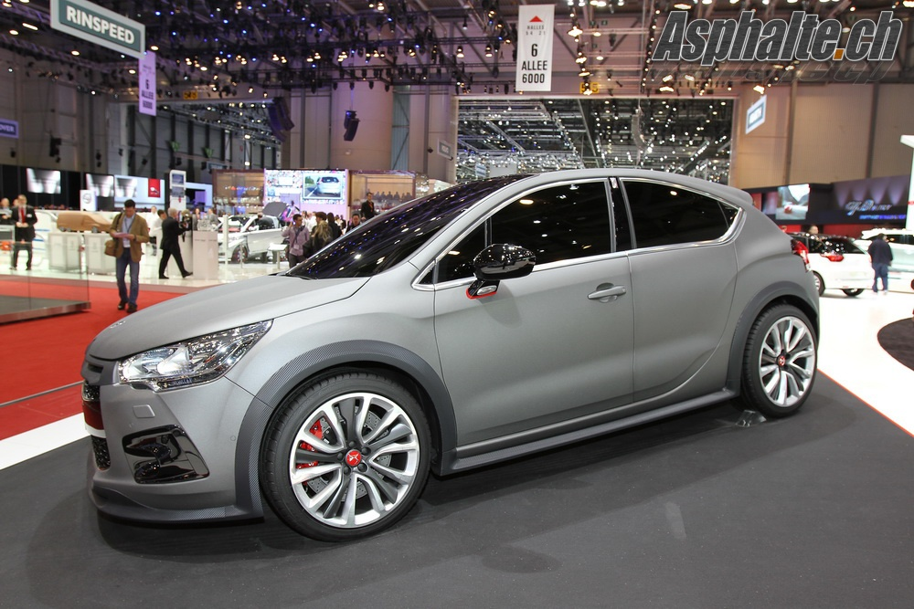 citroen-ds4-racing-concept-4
