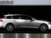 jaguar-xf-sportbrake-5
