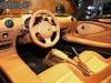 lotus-exige-s-roadster-103