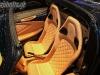 lotus-exige-s-roadster-106