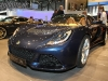 lotus-exige-s-roadster-107
