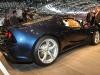lotus-exige-s-roadster-108