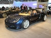 lotus-exige-s-roadster-110