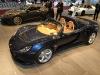 lotus-exige-s-roadster-111