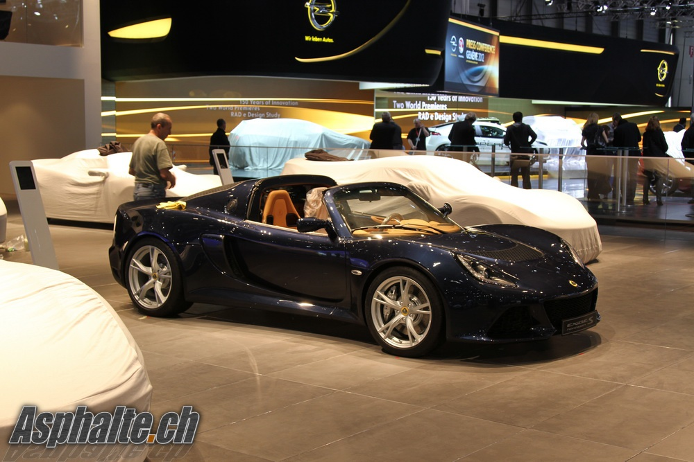lotus-exige_s_roadster_1.jpg