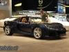lotus-exige_s_roadster_2