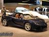 lotus-exige_s_roadster_4