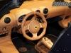 lotus-exis-s-roadster-4