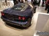 lotus-exis-s-roadster-5